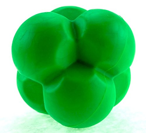 Pro-fitness-Source-Reaction-balls-agility-and-quickness-trainer-3-inch-BIG