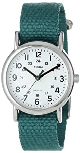 Timex Women's T2N915