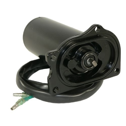 Tilt Trim Motor For Mercury Outboard 25-50 Hp 827675A1 Trm0048 (Outboard Motor Power Trim Units compare prices)