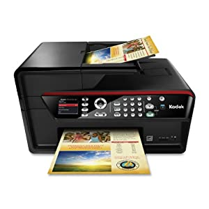 Kodak OFFICE HERO 6.1 All-in-One - Multifunction ( fax