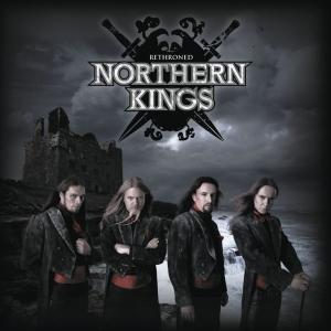 Northern Kings - Rethroned - Zortam Music