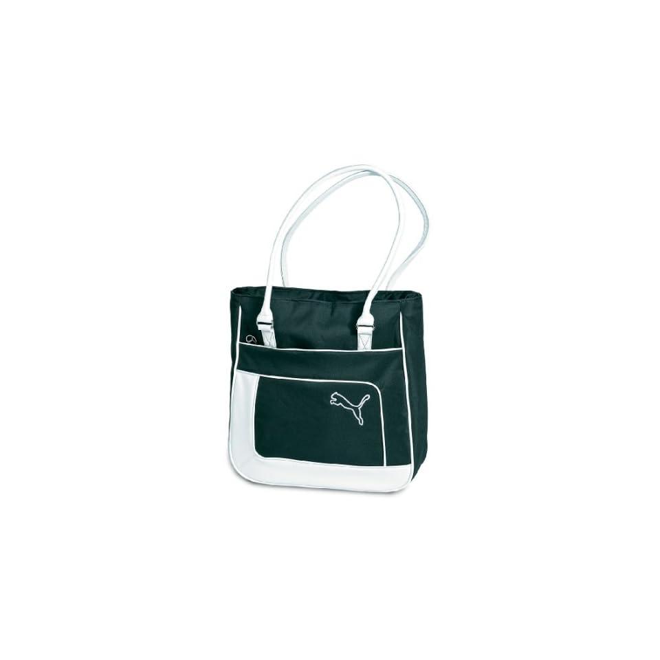 Puma Sportamp; TascheSchwarzweiß Popscreen Freizeit On xBdQrChts