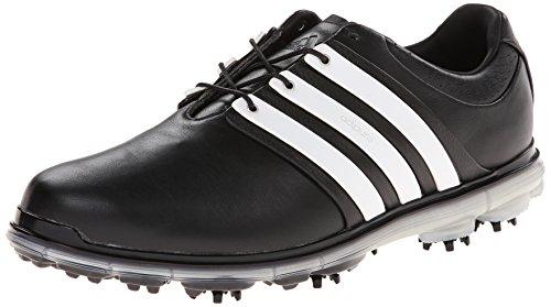 adidas-Mens-Pure-360-LTD-Golf