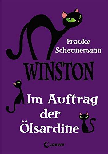 winston-im-auftrag-der-olsardine