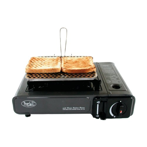 Bright-Spark-Toaster