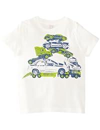 Esprit - T-shirt Classico,