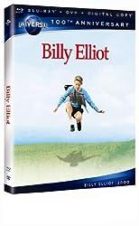Billy Elliot (Universal's 100th Anniversary Edition) [Blu-ray + DVD]