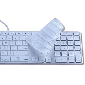 how to clean under mac keyboard