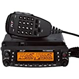 TYT TH-9800 Two Way Radio