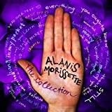 Alanis Morissette COLLECTION (JPN) - MORISSETTE,