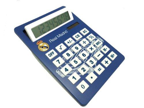 real-madrid-cf-calculadora-gigante-29x21