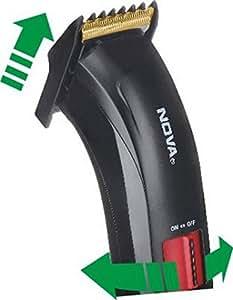 Nova NHT 5011
