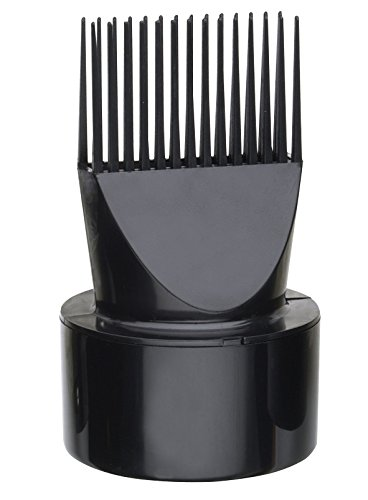 Diane Snap On Nozzle (Blow Dryer Comb compare prices)