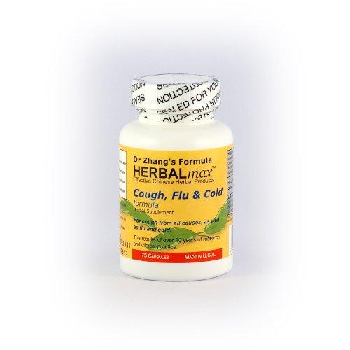 Best Vitamin E Lotion