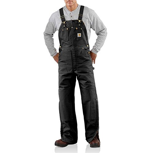 carhartt-mens-quilt-lined-duck-bib-overalls-r02black34-x-36