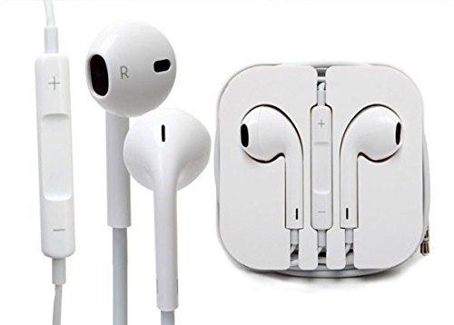 Paracops-35mm-Earpods-Handsfree-Earphone-Stereo-Headset-mic-for-Apple-iPhone-iPad