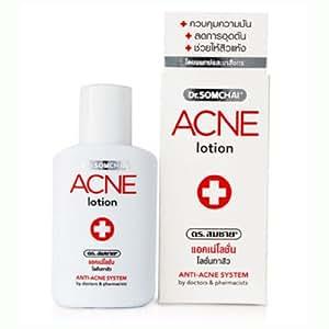 bilan hormonal acné adulte traitement