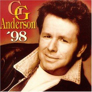 G.G. Anderson - G.G. Anderson - Zortam Music