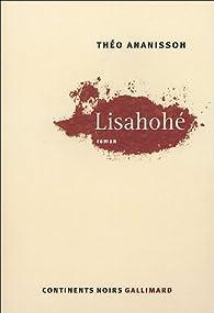Lisahohé par Théo Ananissoh
