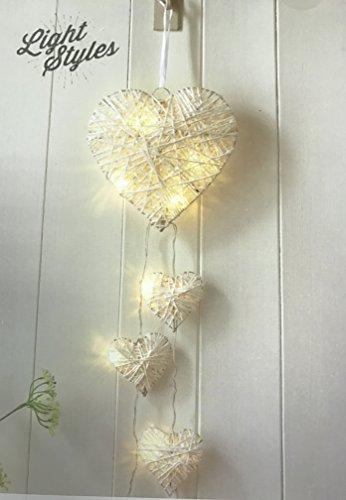 home-style-banda-con-corazones-iluminados-ratan-6-leds-decoracion-navidena-funciona-con-pilas