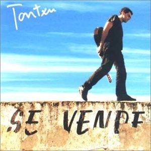 Tontxu - Se Vende - Zortam Music