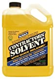 Orange Solorange Sol 10151 De-Solv-It Contractors' Solvent