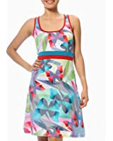 SMASH Women's Dress
