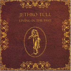 Jethro Tull - Living In The (Slightly More R - Zortam Music