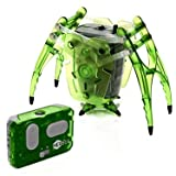Hexbug Inchworm - Green