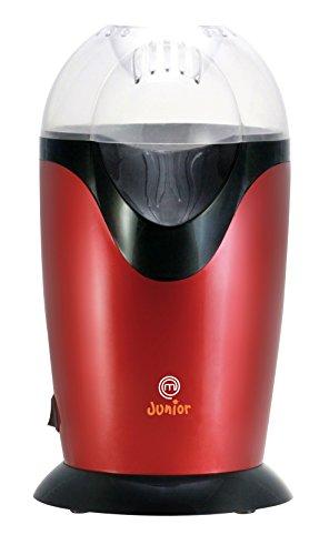 MyWave MasterChef Junior Machine à pop-corn
