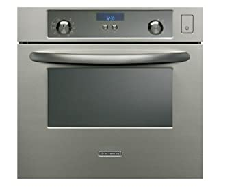 how to clean a combi steam oven