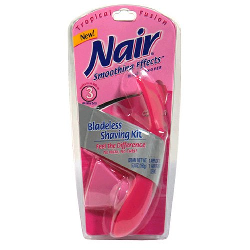 nair-hair-remover-in-shower-hair-remover-cream-bladeless-shaving-kit-tropical-fusion