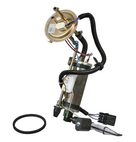 Airtex E7072S Electric Fuel Pump
