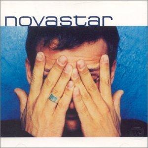 Novastar - - - Zortam Music