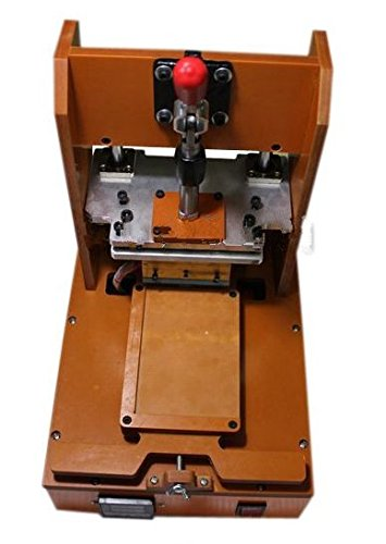 gowe-machine-dissolvant-pour-colle-loca-adhesif-optiquement-adhesif-facile-a-nettoyer-appareil-pour-