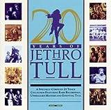 20 Years of Jethro Tull: Highlights