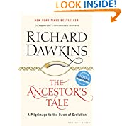 Richard Dawkins (Author) (253)Buy new:  $16.95  $14.82 165 used & new from $2.62