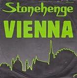 Stonehenge - Vienna - WEA - WEA A 19 269