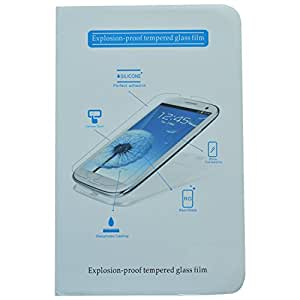 Tempered Glass Screen ProtectorI phone 4