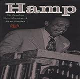 echange, troc Lionel Hampton - Hamp: The Legendary Decca Recordings of Lionel Hampton