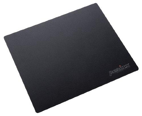 Prix DX - 1000L, Gaming Maus Pad - Amazon-Umsatz-Ranking-Nummer-eins - Größe: 320 x 270x2mm - eine konsistente-rutschfeste Basis - Fläche besondere verarbeitet schnelle Bewegungen für