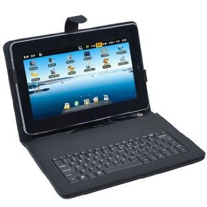 Assume amazon 10 inch tablet case with keyboard