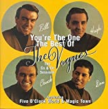 Best of the Vogues: You're the One