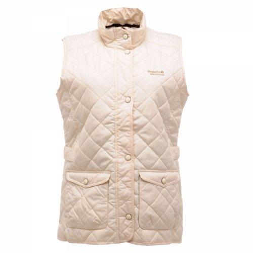 regatta-womens-missy-insulated-bodywarmer-polar-bear-size-8