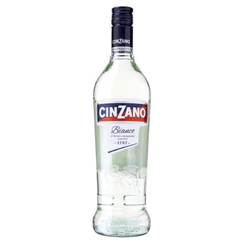 cinzano-bianco-75cl-pack-of-6