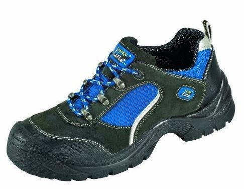 gohren-s1-chaussures-de-securite-aspect-chaussures-de-sport-revetement-daim-bout-en-acier-semelle-an