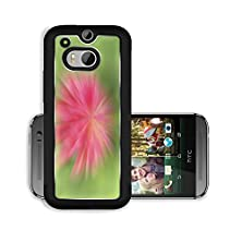 buy Liili Premium Htc One M8 Aluminum Case Abstract Floral Background Image Id 22167872