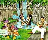 癒しのバリミュージック 『Bari Spa part4』 バリ雑貨 癒し系CD ヒーリングミュージック