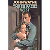 Three Faces West [DVD] [1940] [Region 1] [US Import] [NTSC]by John Wayne