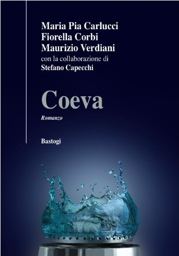 Coeva